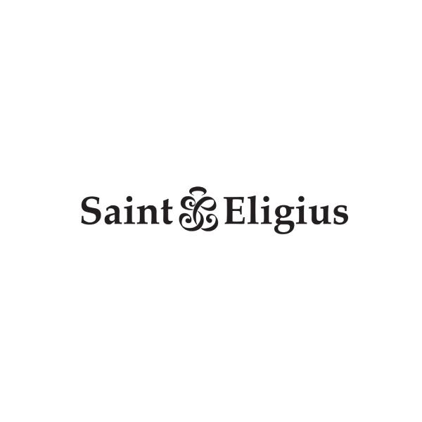 !Saint Eligius