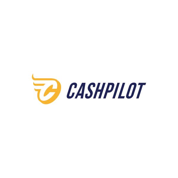 cashpilot