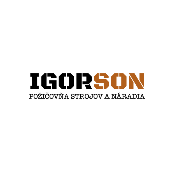 igorson