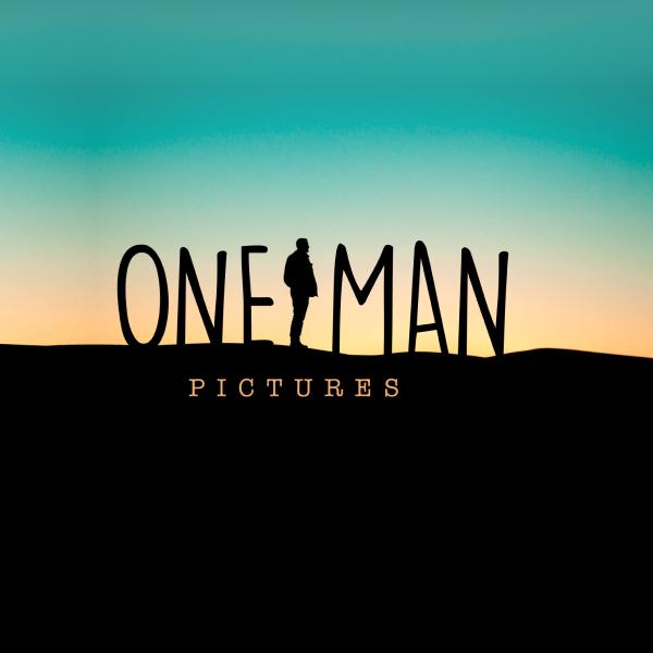 !one man